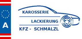 Johannes Leopold Schmalzl